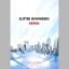 株式会社西村製作所『SLITTER REWINDERS』 製品画像
