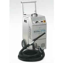 ドライアイス洗浄機『GT-310E』 製品画像