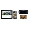 VRコンテンツプロダクト 製品画像