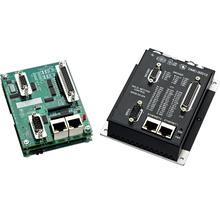 ガリル最新世代の1軸モーションコントローラ『DMC-300xx』 製品画像