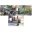 固形廃棄物処理事業のご紹介 製品画像