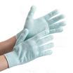 接触感染予防手袋 MS132 製品画像