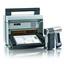 蛍光X線式 膜厚測定器  ハンドヘルド型『 XAN500 』 製品画像