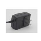 5-6W家電用ACアダプター【家電機器専用ウォルマウント型】 製品画像