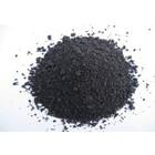 汚泥から作った固形バイオマス燃料『BSF』 製品画像