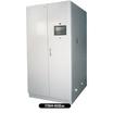 窒素ガス発生装置『ITSHシリーズ』 製品画像