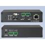 IPビデオエンコーダ『HVS-3000H』(HDMIのみ) 製品画像