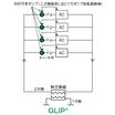 分散ポンプ式空調用水循環システム『GLIP』 製品画像