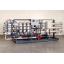 産業用純水装置『AT-TW E8タイプ』 製品画像