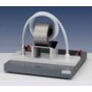 『Brockhaus社のモーター向けステーター測定・分析技術』 製品画像