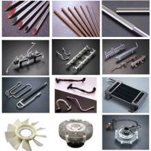 臼井国際産業株式会社 事業紹介 製品画像