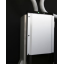 脱臭装置『スウェルテTE-1601』 製品画像