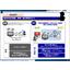 【解決事例】運送状況の追跡・管理 RPA活用例 製品画像