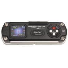 精密デジタル水準器『DWL-3000XY』 製品画像
