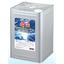 DPF専用特殊洗浄剤『復活DPFクリーナー』 製品画像