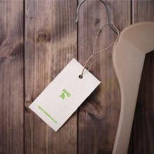 RFIDタグ 製品画像