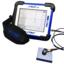 超音波塗装膜厚計 PELT μP501A/uP301 製品画像