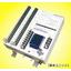 4ゲージひずみ・水位計『NetLG-401N』 製品画像