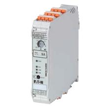 EMS2 電子モータースターター 製品画像