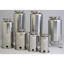 標準型 ステンレス加圧容器(3~50リットル) 製品画像