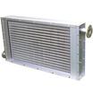 プレートフィン式熱交換器【SKプレートフィンヒータ・クーラ】 製品画像