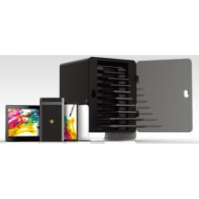 タブレット充電管理システム『Magconn Tplatform』 製品画像