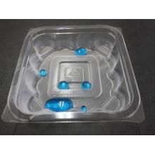 超撥水・撥油性付着防止容器<新規開発品 特許出願中> 製品画像