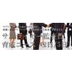 【2019年12月 東京開催】サプライヤー監査員基礎研修2日間 製品画像