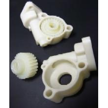 技術紹介 樹脂原料 製品画像