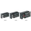 GIMATIC ZE-P:空気圧式小型スライド・シリーズZE-P 製品画像