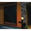 窓シャッター『マドマスタータップ2〈パンチングモデル〉』 製品画像