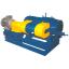 粉砕機 新型タイプ・振動ミル ODミル 製品画像