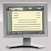 コントローラー『XP-E4/XP-E8』  製品画像