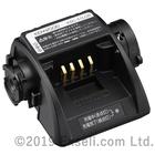 【最大6連結でスムーズな急速充電】充電器 KSC-51LCR 製品画像