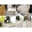 透水性[無機]環境舗装材「ドライウェイ」 製品画像