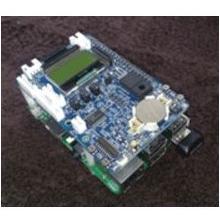 産業用シールドボード『Raspberry Pi』 製品画像