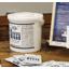 特殊不織布(ウェットタオル)タイプ『GuttyクリーナーA』 製品画像