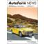 AutoForm NEWS No.30 製品画像