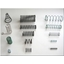 各種スプリング 製造サービス 製品画像