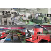 南海鋼材株式会社 会社案内 製品画像