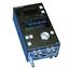 再生機能付き録画再生装置『ISR300P』 製品画像