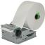 産業用小型サーマルプリンター NP-3611 製品画像