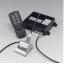429MHz帯特定小電力無線『FRPシリーズ』 製品画像
