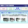 コア技術紹介【Part3】 画像センシング 製品画像