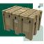 【軍事仕様の樹脂製コンテナ】アマゾンケース 製品画像