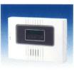 セキュリティ自動通報装置『SC-810X』 製品画像