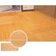 建築内装材『バンブーモダン スリムタイルカーペット』 製品画像