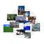 株式会社三共金網製作所 事業領域 製品画像