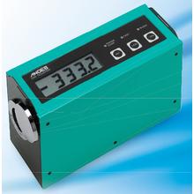 空気イオンカウンター『NT-C101A』 製品画像