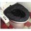 簡易トイレ 製品画像